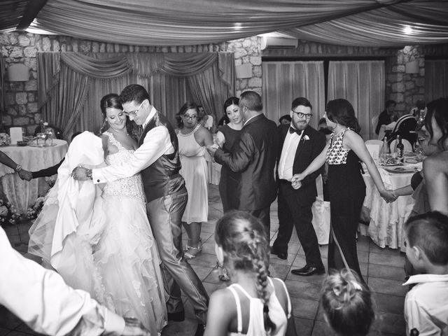 Il matrimonio di Alessandro e Daniela a Agrigento, Agrigento 29
