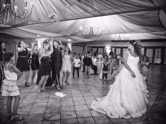 Il matrimonio di Alessandro e Daniela a Agrigento, Agrigento 31