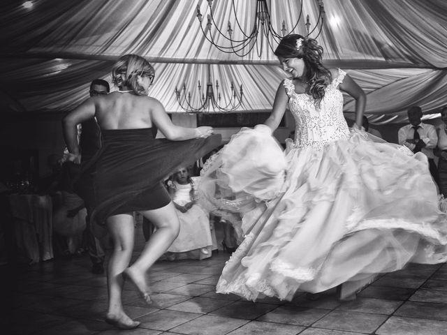 Il matrimonio di Alessandro e Daniela a Agrigento, Agrigento 32