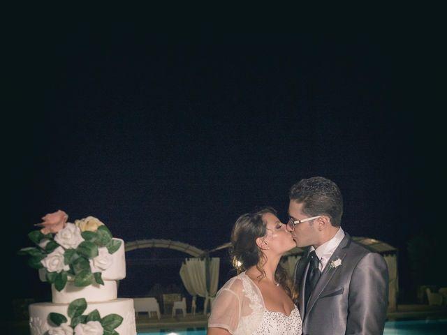 Il matrimonio di Alessandro e Daniela a Agrigento, Agrigento 33
