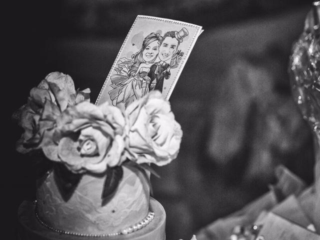 Il matrimonio di Alessandro e Daniela a Agrigento, Agrigento 34
