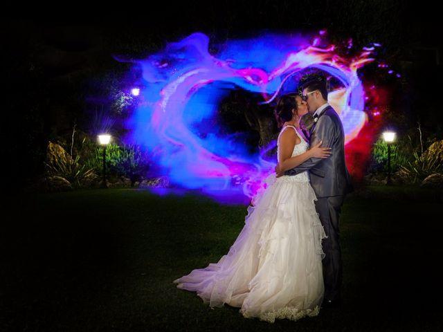 Il matrimonio di Alessandro e Daniela a Agrigento, Agrigento 35