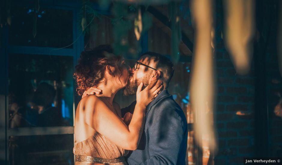 Il matrimonio di Luca e Virginia a Lu, Alessandria