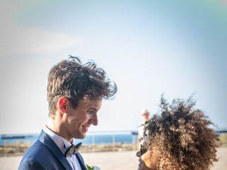 Le nozze di Adriana e Mattia 2