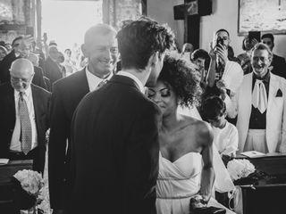 Le nozze di Adriana e Mattia 3