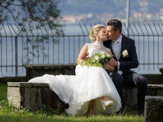 Le nozze di Elena e Corrado 2