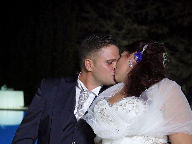 Il matrimonio di Leonardo e Franceca a Bari, Bari 22