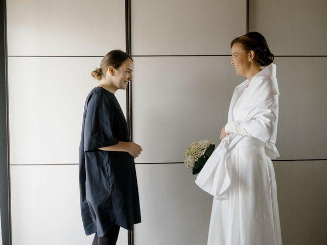 Il matrimonio di Sandro e Tereza a Città Sant'Angelo, Pescara 9
