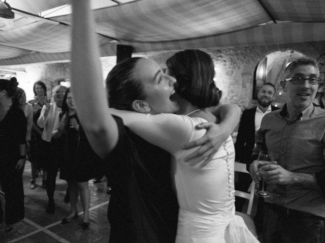 Il matrimonio di Sandro e Tereza a Città Sant'Angelo, Pescara 46