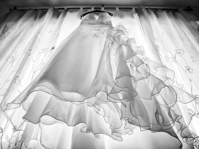 Il matrimonio di Marco e Debora a Cesenatico, Forlì-Cesena 20