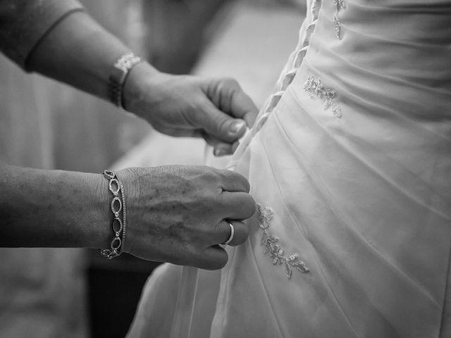 Il matrimonio di Marco e Debora a Cesenatico, Forlì-Cesena 23