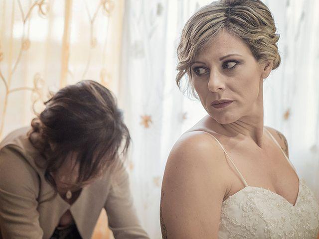 Il matrimonio di Marco e Debora a Cesenatico, Forlì-Cesena 24