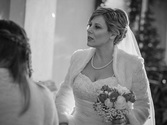 Il matrimonio di Marco e Debora a Cesenatico, Forlì-Cesena 30