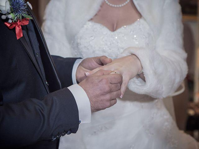 Il matrimonio di Marco e Debora a Cesenatico, Forlì-Cesena 37