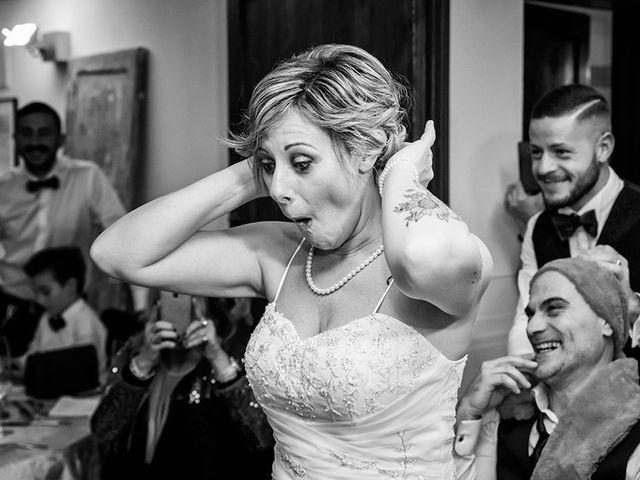 Il matrimonio di Marco e Debora a Cesenatico, Forlì-Cesena 52