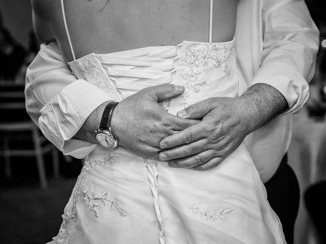 Il matrimonio di Marco e Debora a Cesenatico, Forlì-Cesena 61