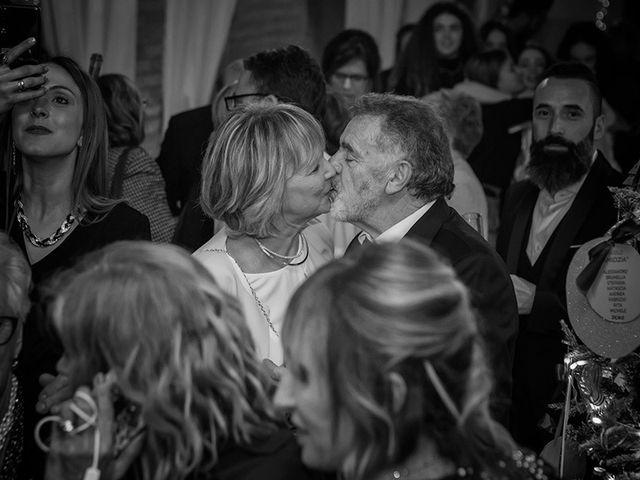 Il matrimonio di Marco e Debora a Cesenatico, Forlì-Cesena 73