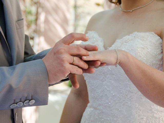 Il matrimonio di Fabio e Lara a Finale Ligure, Savona 11