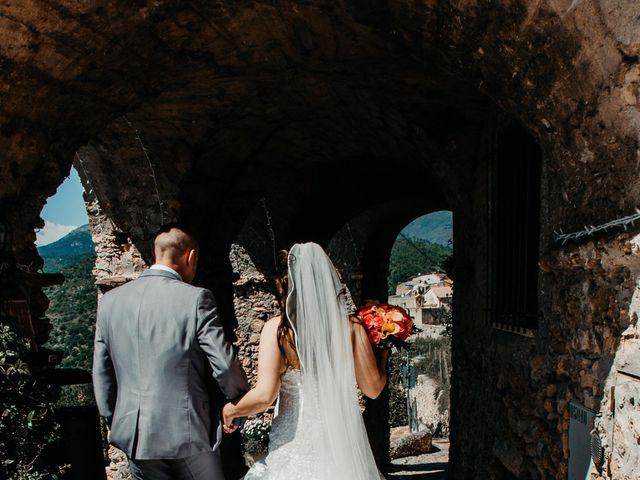 Il matrimonio di Fabio e Lara a Finale Ligure, Savona 16