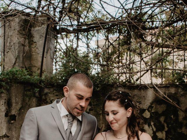 Il matrimonio di Fabio e Lara a Finale Ligure, Savona 24