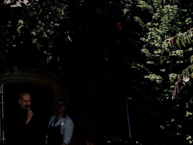 Il matrimonio di Fabio e Lara a Finale Ligure, Savona 26