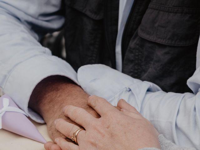 Il matrimonio di Fabio e Lara a Finale Ligure, Savona 28