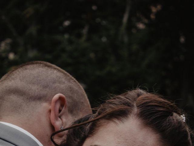 Il matrimonio di Fabio e Lara a Finale Ligure, Savona 29