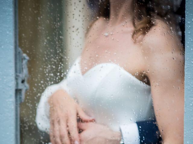 Il matrimonio di Nikola e Giulia a Monza, Monza e Brianza 10