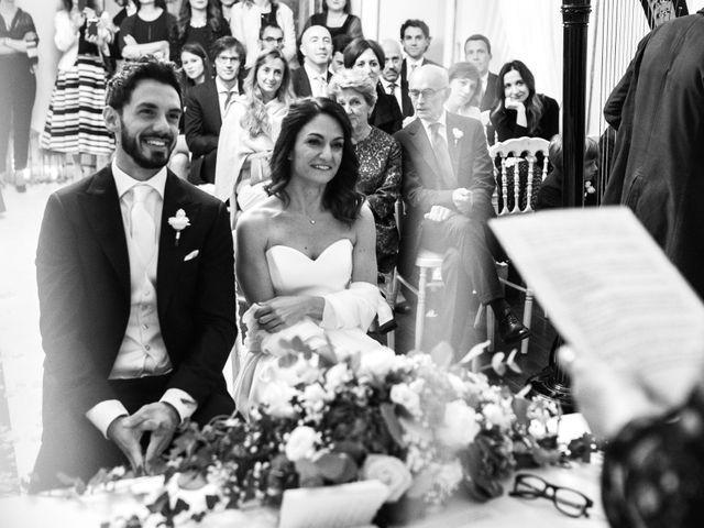 Il matrimonio di Nikola e Giulia a Monza, Monza e Brianza 13