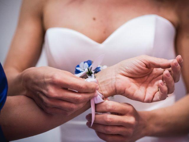 Il matrimonio di Nikola e Giulia a Monza, Monza e Brianza 16