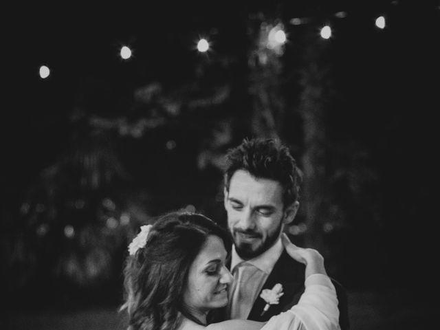 Il matrimonio di Nikola e Giulia a Monza, Monza e Brianza 27