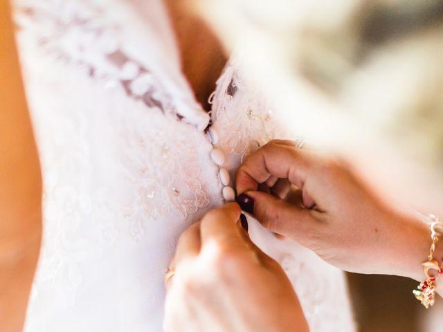 Il matrimonio di Francesco e Consuelo a Cividale del Friuli, Udine 31