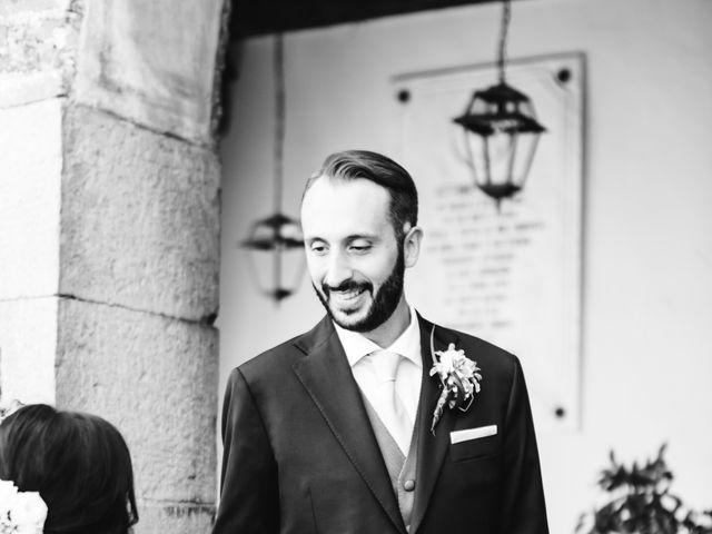 Il matrimonio di Francesco e Consuelo a Cividale del Friuli, Udine 81