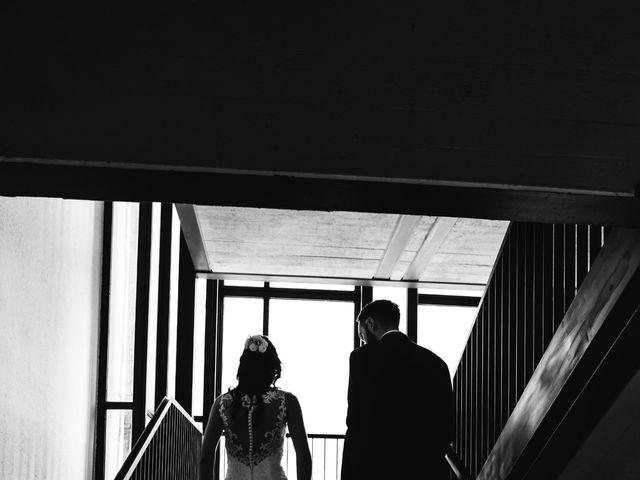 Il matrimonio di Francesco e Consuelo a Cividale del Friuli, Udine 82