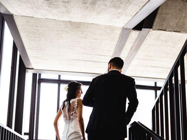 Il matrimonio di Francesco e Consuelo a Cividale del Friuli, Udine 84