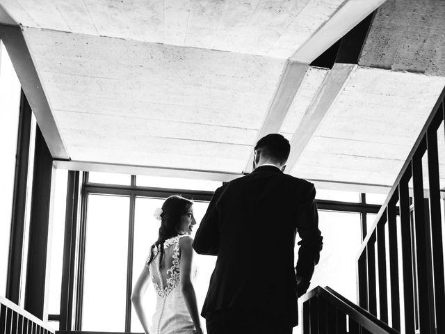 Il matrimonio di Francesco e Consuelo a Cividale del Friuli, Udine 85