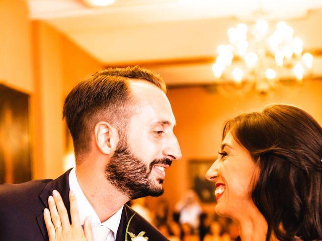 Il matrimonio di Francesco e Consuelo a Cividale del Friuli, Udine 156