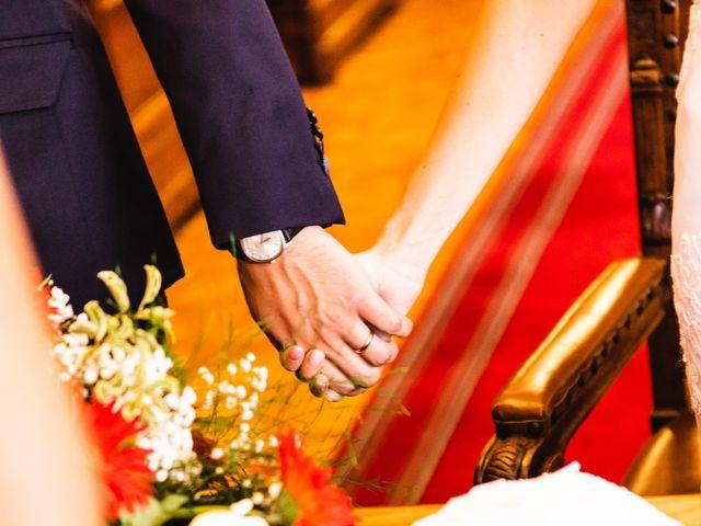 Il matrimonio di Francesco e Consuelo a Cividale del Friuli, Udine 160