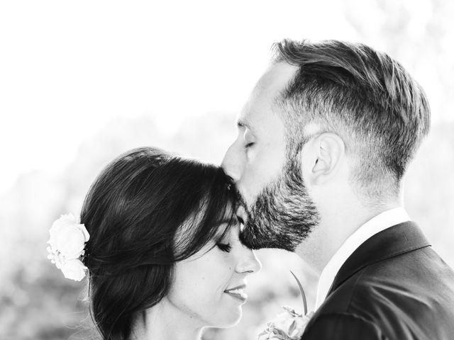 Il matrimonio di Francesco e Consuelo a Cividale del Friuli, Udine 296