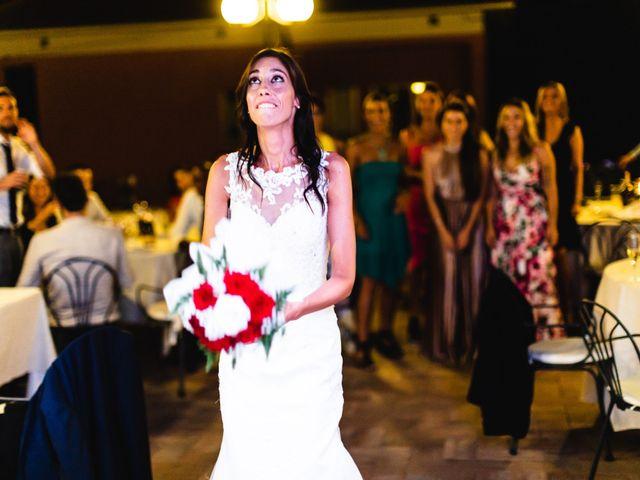 Il matrimonio di Francesco e Consuelo a Cividale del Friuli, Udine 326