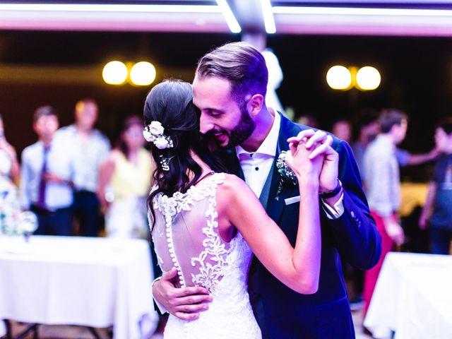 Il matrimonio di Francesco e Consuelo a Cividale del Friuli, Udine 357