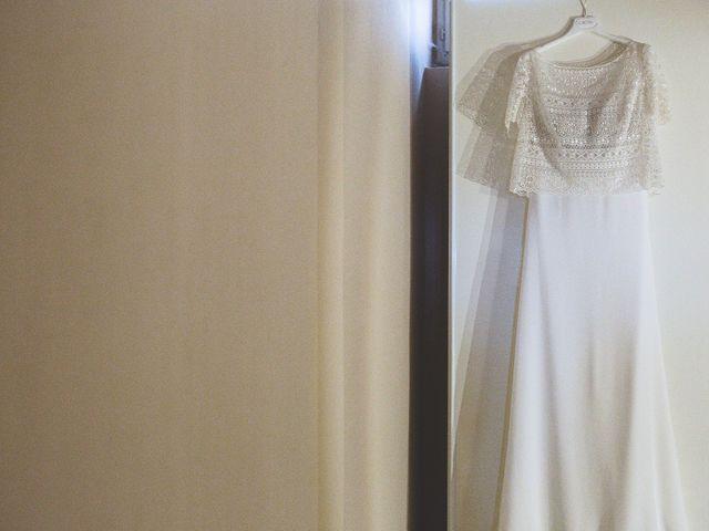 Il matrimonio di Andrea e Beatrice a Livorno, Livorno 16