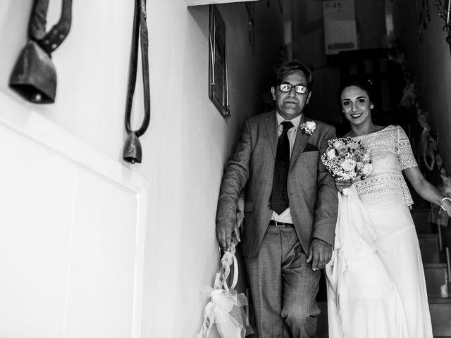Il matrimonio di Andrea e Beatrice a Livorno, Livorno 19