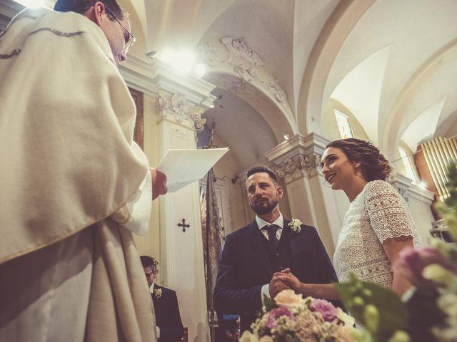 Il matrimonio di Andrea e Beatrice a Livorno, Livorno 26