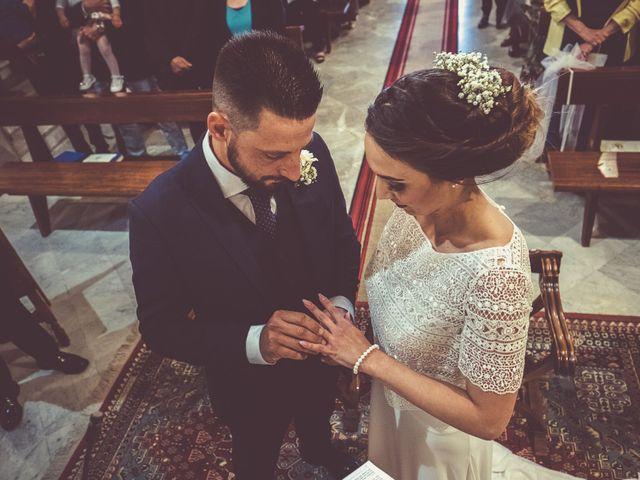 Il matrimonio di Andrea e Beatrice a Livorno, Livorno 28