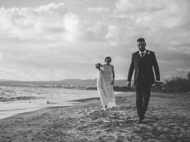 Il matrimonio di Andrea e Beatrice a Livorno, Livorno 46