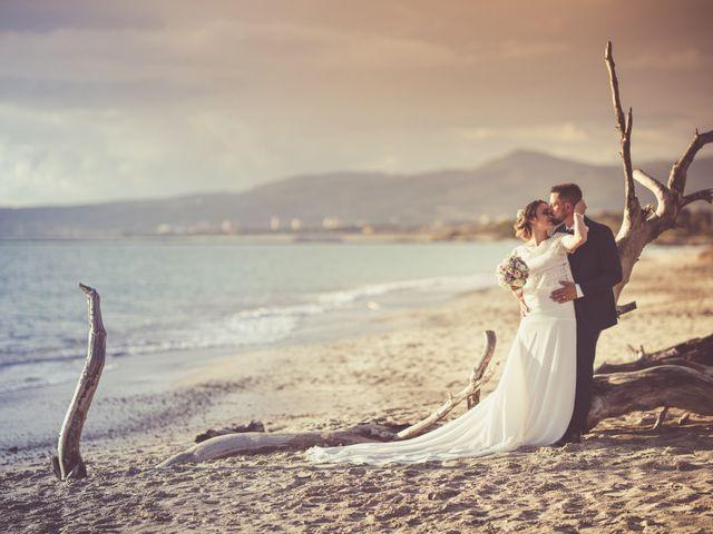 Il matrimonio di Andrea e Beatrice a Livorno, Livorno 51