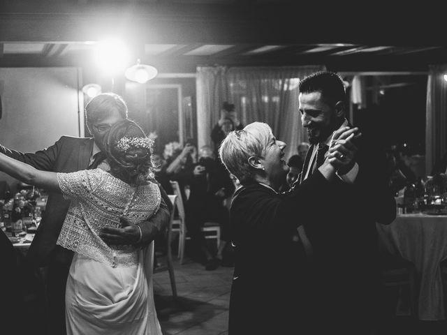 Il matrimonio di Andrea e Beatrice a Livorno, Livorno 63