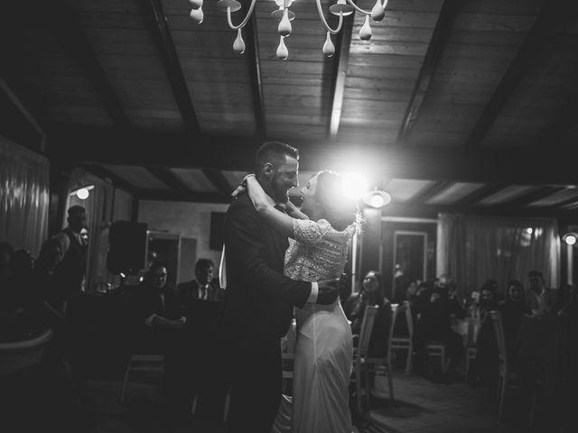 Il matrimonio di Andrea e Beatrice a Livorno, Livorno 66