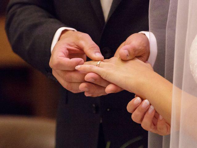 Il matrimonio di Corrado e Elena a Como, Como 13